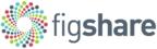 logo figshare