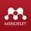 mendeley45